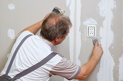 Drywall Service 24/7 Services